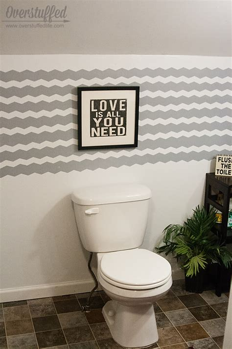 easy bathroom makeover ideas and easy bathroom makeover hometalk