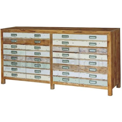 large buffet sideboard coral sideboard buffet reclaimed timber large buy timber