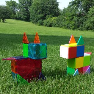 Magna Tiles Design Ideas by 1000 Images About Magna Animals On