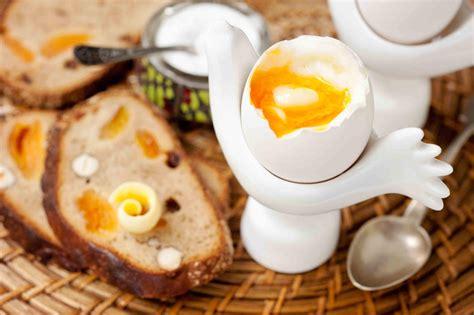 uova cucinare cucinare le uova consigli