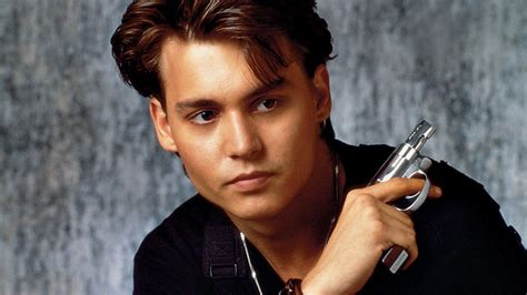 johnny depp so johnny fotolog wallpaper 21 jump street wallpaper 32444197 fanpop