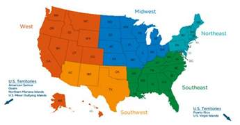 us map by culture cultural compass interexchange