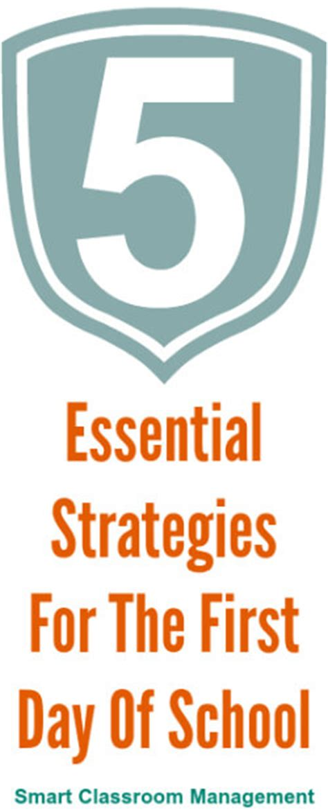 thirty essential tips to start managing the alzheimer s or other dementia your parent and yourself an elder care survival guide books 5 essential strategies for the day of school smart