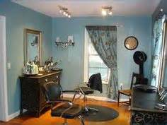 1000 images about small salon ideas on home
