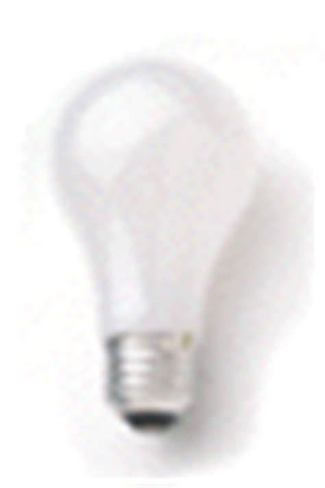 gif format eigenschaften licht und schatten