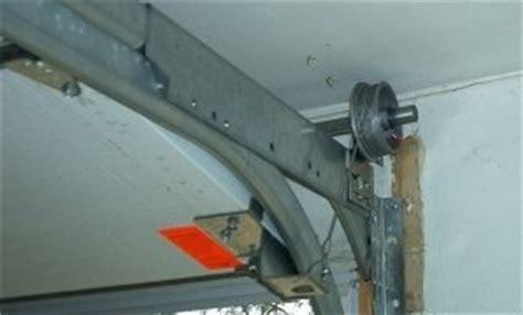 Clopay Garage Door Torsion Replacement by Garage Door Parts December 2014