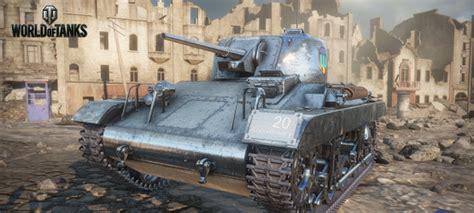 World Of Tanks Giveaways - world of tanks giveaway founder s packs