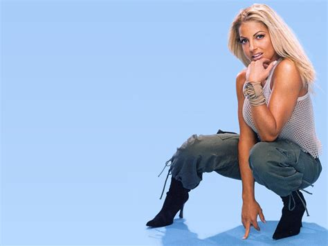 trish stratus wallpaper wwe trish stratus hd wallpapers 2012 all about sports stars