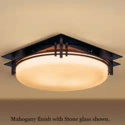 ceiling light d s furniture