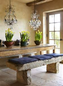 Rustic Dining Room Ideas by 40 Cool Rustic Dining Room Designs Decorating Ideas