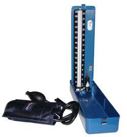 Tensimeter Air Raksa Onemed by Equipment 187 Tensimeter 187 Tensimeter Air Raksa