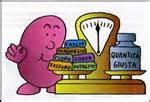 alimenti producono acido urico azienda usl imola u o nefrologia e dialisi il