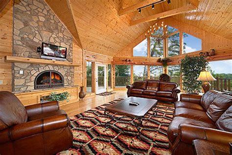 Gatlinburg Cabin Deals gatlinburg vacations cabins vacation deals