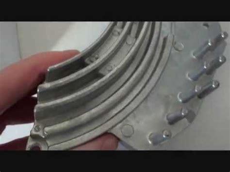 mercedes a class heater blower resistor mercedes e class heater blower resistor 2108211651