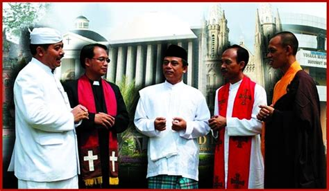 tutorial agama islam upi agama di negara indonesia yang berdasarkan pancasila