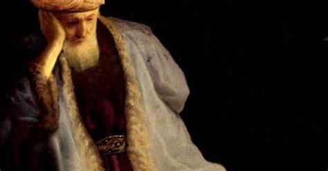 poeti persiani tvcinemateatro i protagonisti jal 226 l 226 ld 238 n rum 238 e l