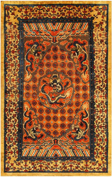 rugs from china silk rug rugs ideas