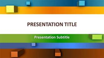 Free Powerpoint Presentation Template by Powerpoint Template Free To Pet Land Info