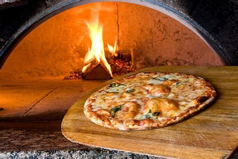 best restaurants tuscany tuscany chicago restaurants review 10best experts and