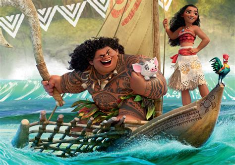 moana boat toy nz moana 60 piece puzzle epic voyages toy at mighty ape nz
