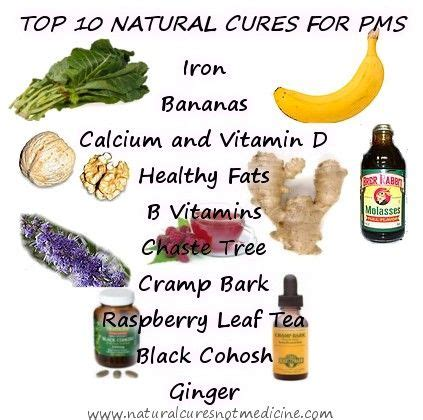 pms cures mood swings best 25 pms remedies ideas on pinterest hormone