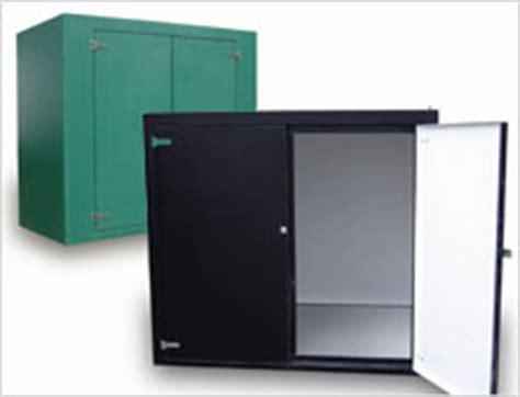 Fibreglass Cabinets by Fibreglass Cabinets Grp Enclosures Grp Housings