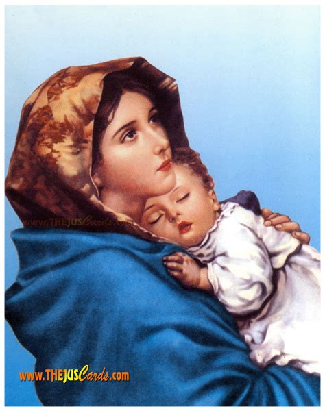 biography of mother mary of jesus jesus christ mother mary wallpapers wallpapersafari
