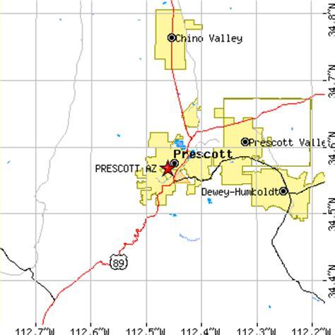 zip code map yavapai county download free prescott az zip codes software canfilecloud