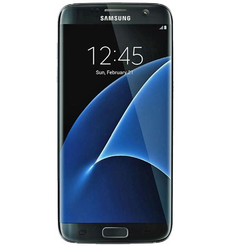 Samsung Galaxy S7 64gb смартфон samsung galaxy s7 edge 64gb цены отзывы