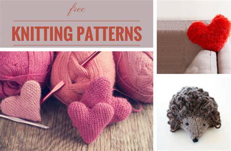 weekly knitting patterns knitting pattern s weekly knitting pattern