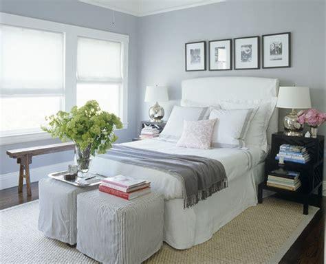 guest room ideas pinterest quartos de casal com parede cinza lindos decora 231 227 o e