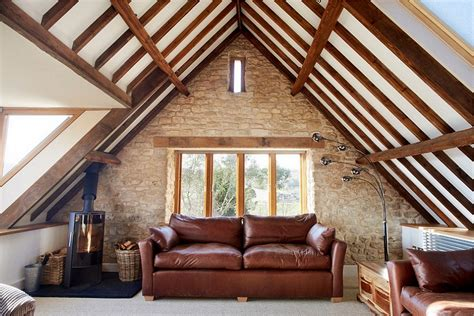 living room in attic idea 39 attic living rooms that really are the best adorable