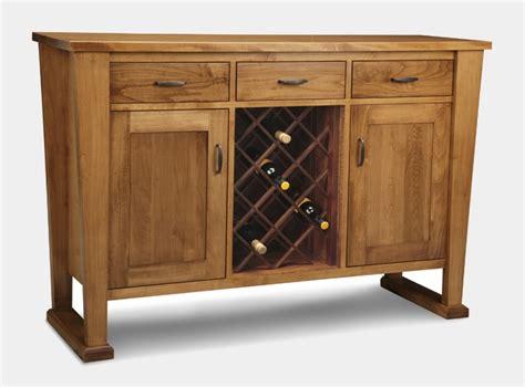 stamford bedroom furniture wine rack furniture stamford bedroom furniture wine rack