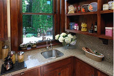 Caesarstone Countertops Price by Caesarstone Countertops Maryland Virginia Dc