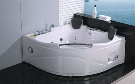 person jetted whirlpool massage hydrotherapy bathtub tub sdi factory direct wholesale