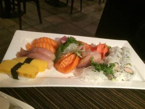 Sushi Kitchen by Bluetail Sushi Kitchen Kelowna Restaurant Reviews Phone Number Photos Tripadvisor