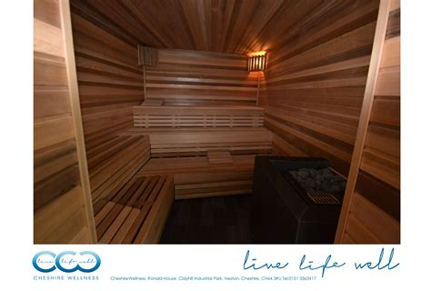 Benefits Of Sauna Room by Saunas And Steam Rooms What Are The Benefits Of Them