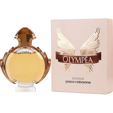 Parfum Paco Rabanne paco rabanne olympea eau de parfum for by paco rabanne fragrancenet 174