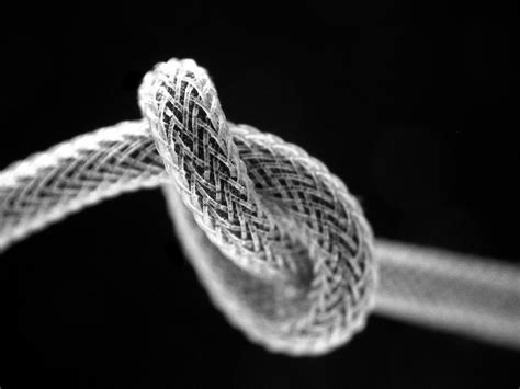 free detailed macro images and stock photos freeimages hd wallpaper macro free stock photos knot screen stock images ropes colourful