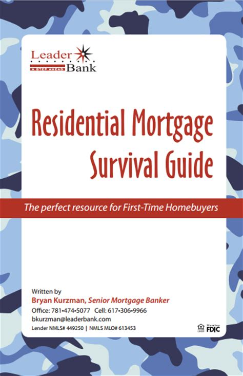 mortgage 360 a new perspective books changes to residential mortage lending understanding trid