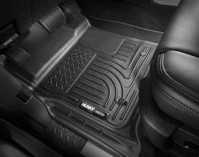 Auto Floor Mats And Liners 2015 Jeep Wrangler All Weather Floor Mats Liners At