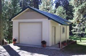 outdoor shops and garages stor mor sheds idaho
