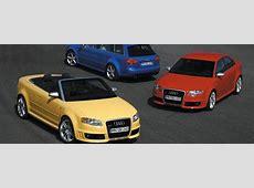 Audi RS4 B5 gebraucht kaufen bei AutoScout24 Audi Rs2 Limousine