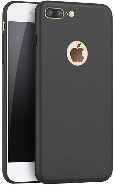 iphone 7 plus cover 2016 smoothly shield skin ultra thin slim protective