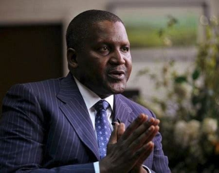 see forbes list of top 20 richest in africa 2019