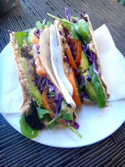Detox Wraps Recipes by 17 Best Images About Vegetarian Friendly On