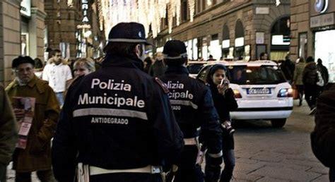 portiere di notte roma turista denuncia stupro in un hotel 171 violentata dal