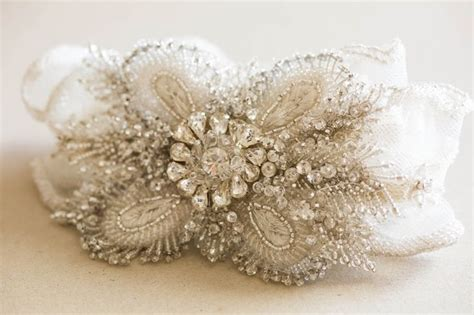 Best Fabric R38 389 best images about bridal garters on
