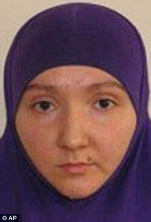 doa membuat wanita jatuh cinta menurut islam seorang wanita rusia masuk islam dan meledakkan dirinya