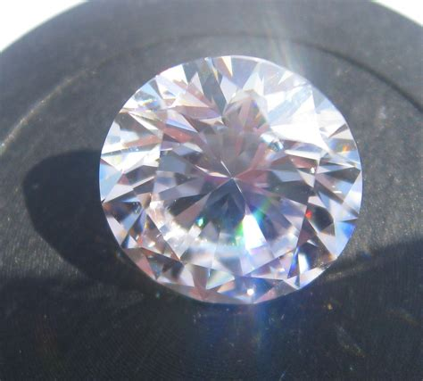 cubic zirconia cubic zirconia images photos and pictures